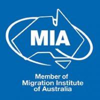 MIA_Member_ReverseBlue